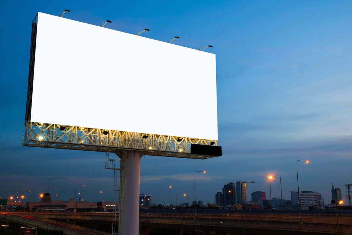 Outdoor Advertising Products Mgmbaltic